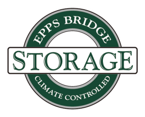 Epps Bridge Storage